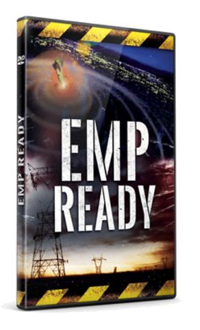 EMP Ready